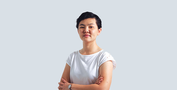 Kwang Geak Leng - Project Management Consultant